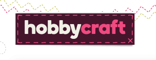 Hobbycraft! Shop of wonder.