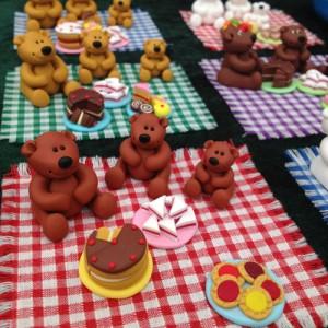 Chippenham Craft Fair