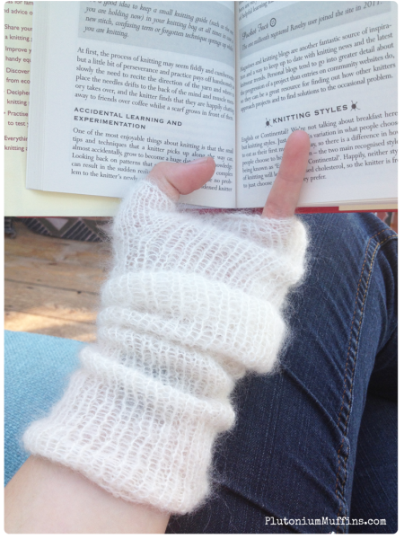 Luxury-Gloves-Reading