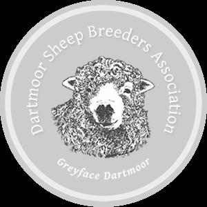 Dartmoor Sheep Breeders Association