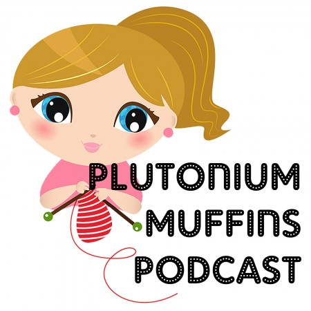 The Plutonium Muffins podcast is evolving.