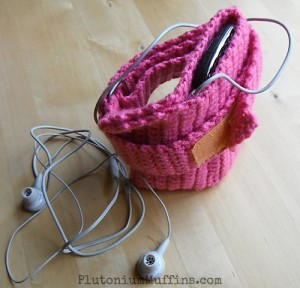 Yep, we are looking up running knitting accessories for Resolutions in January....!